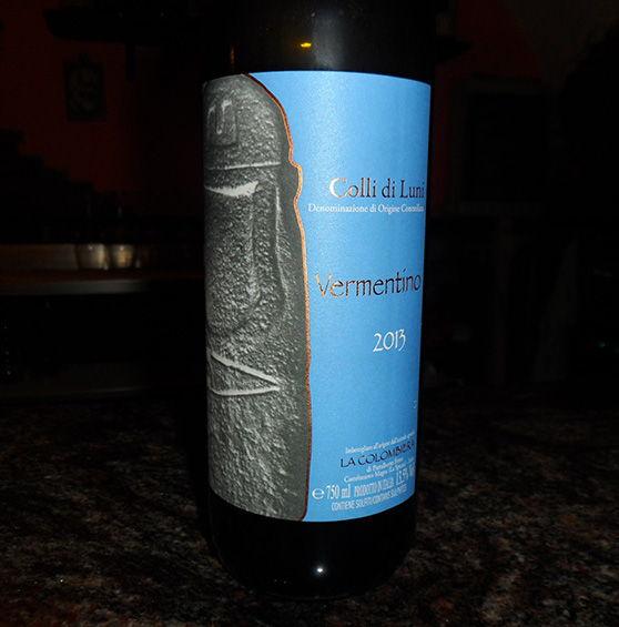 etichetta_vino_04