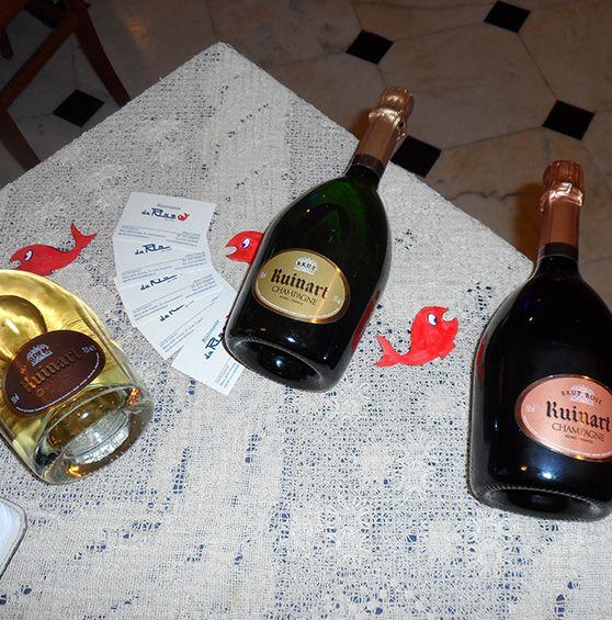 etichetta_vino_05