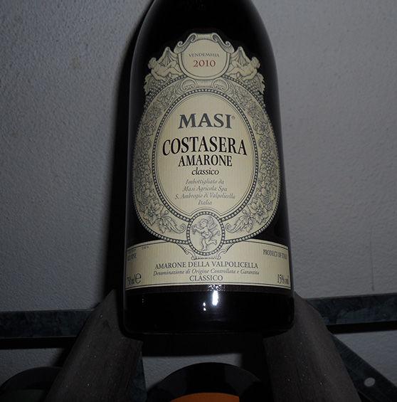 etichetta_vino_10