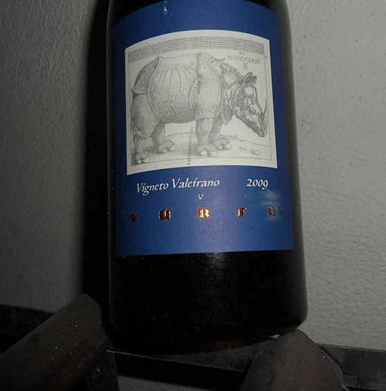 etichetta_vino_12