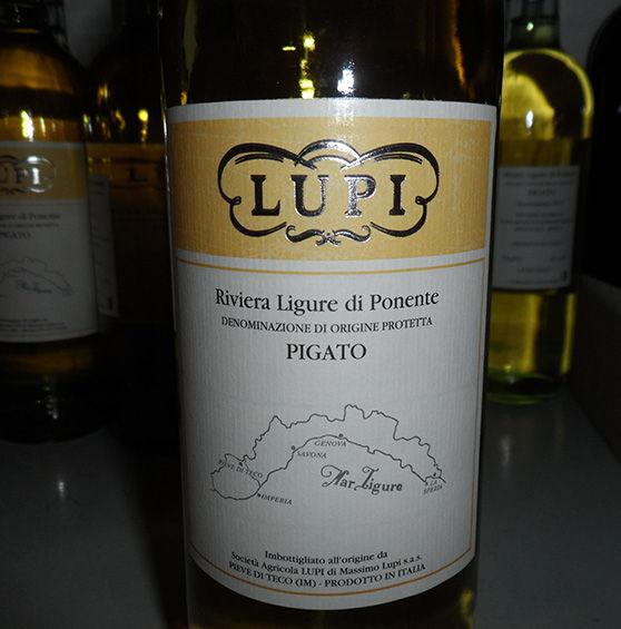 etichetta_vino_14